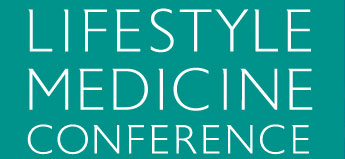 Lifestyle Medicine Conference 2015 May 1, 2015 Click herefor information and videos on last year's conference! Buy Your Ticket Online!