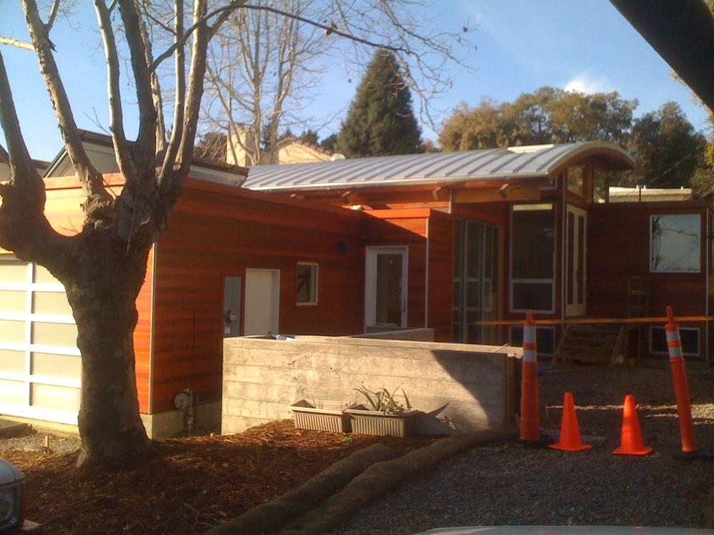 Hui southwest angle exterior.jpg