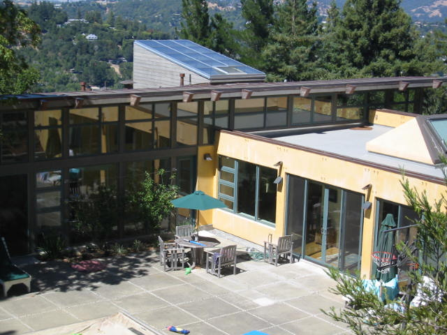 Freeman pool deck2.JPG