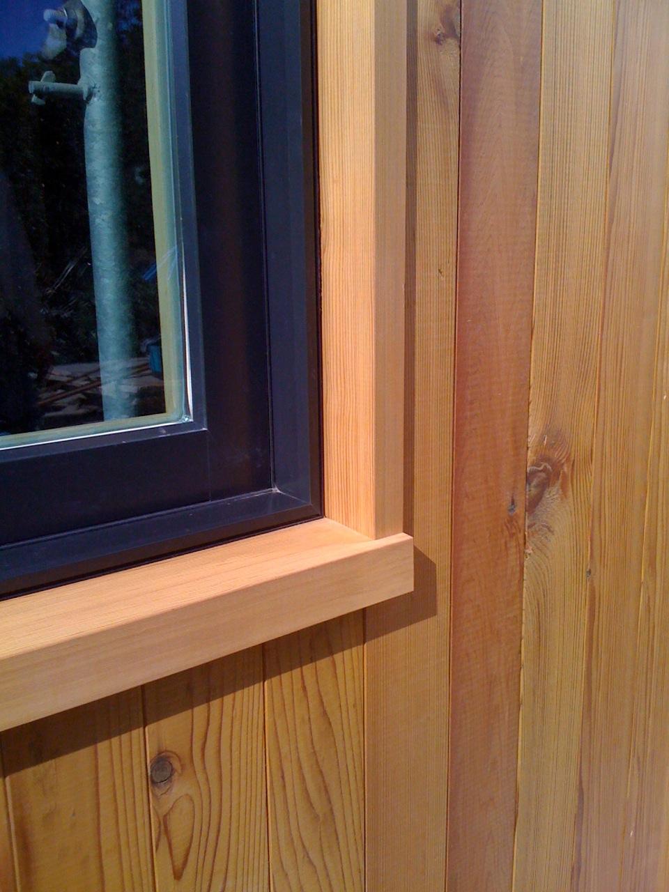 CAA exterior detail.jpg
