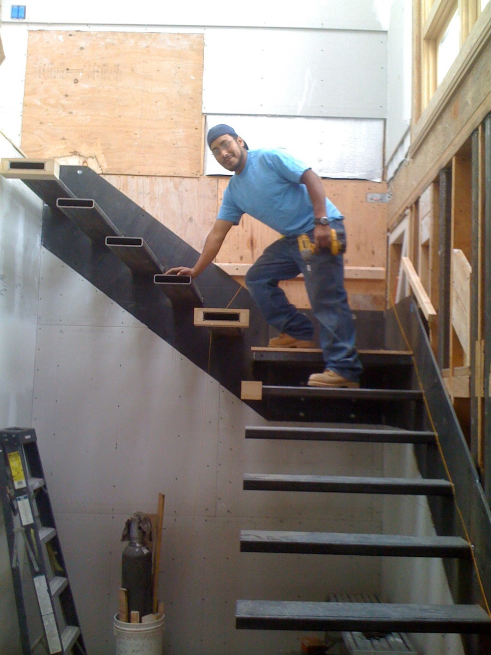 Lane stair process.jpg