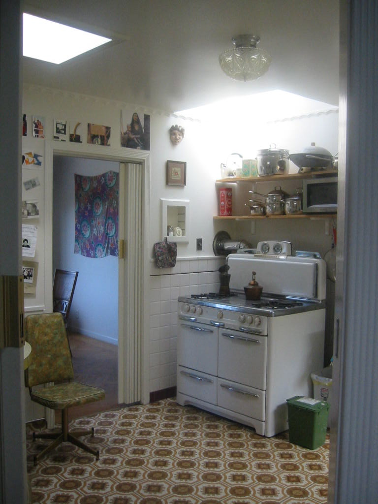 Lane BEFORE kitchen.JPG