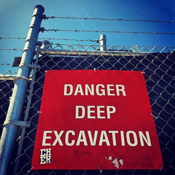deepexcavation.jpg