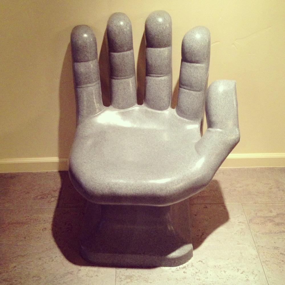 handchair.JPG