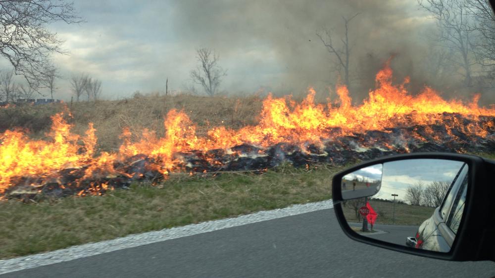 driveby_fire.jpg