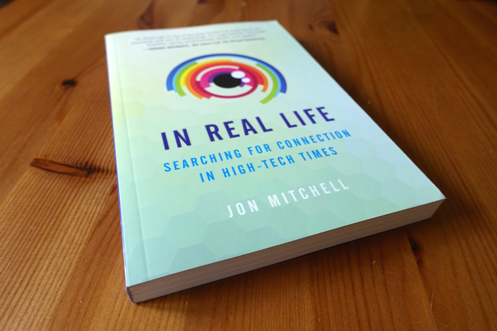 inreallife_book_jonmitchell.jpg