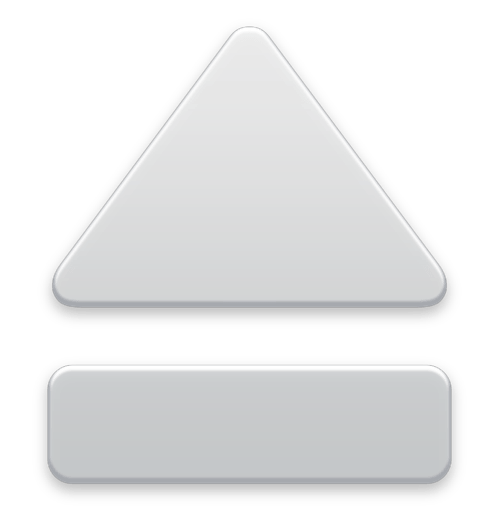 Yes, this is the Yosemite system icon.