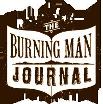 burning-man-journal-tile.png
