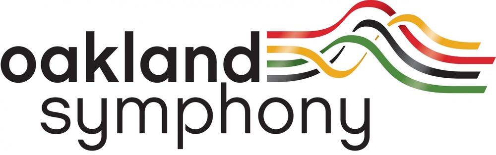 Oakland symphony Logo.jpg