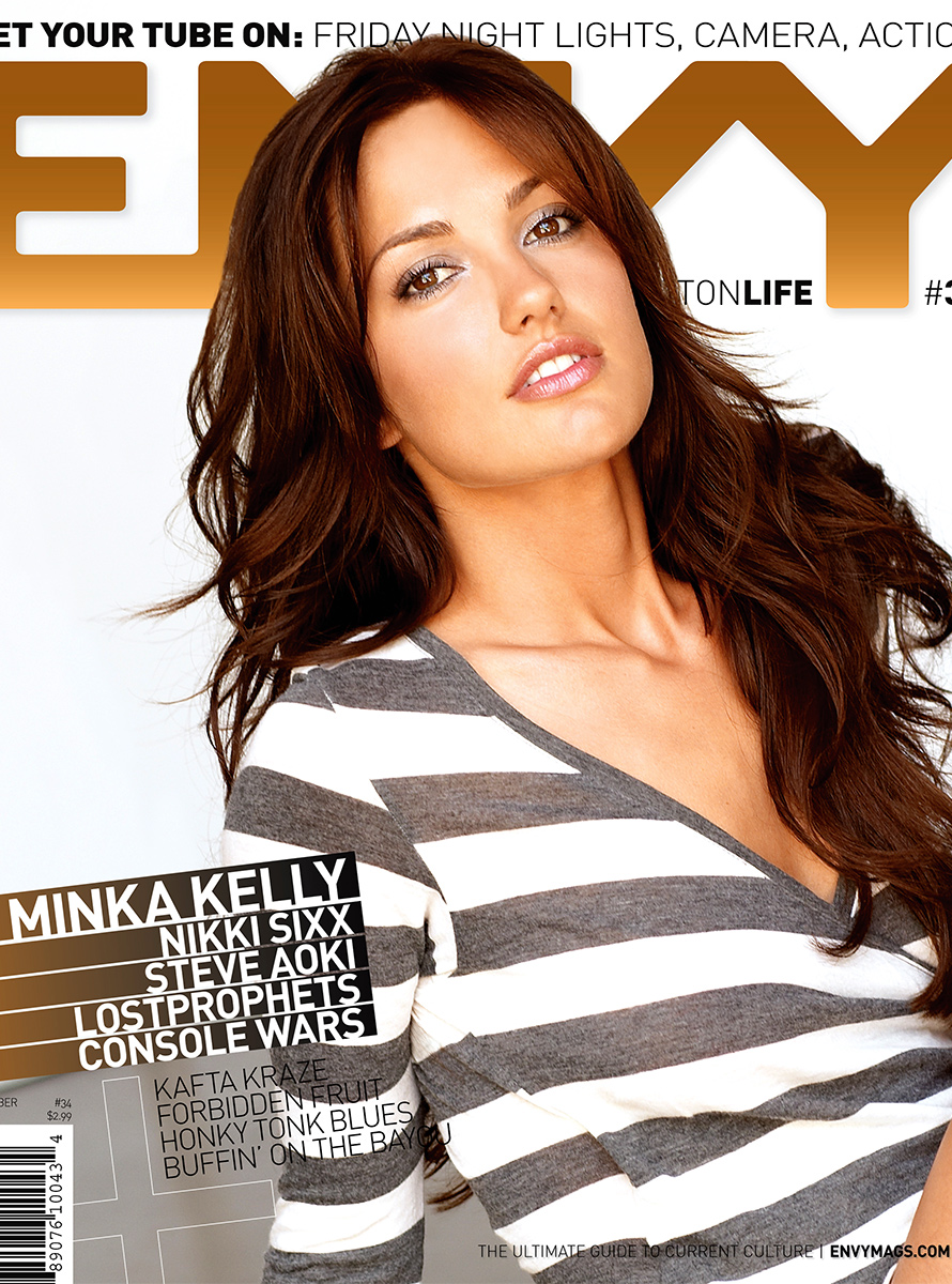 minka-kelly-envy-magazine.jpg