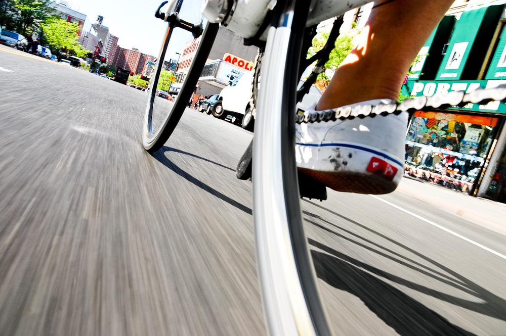 nyc_bike_project_1600-125.jpg