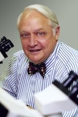 Dr. David L. Page