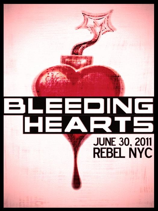 bleeding_hearts_CurtisPeel.png