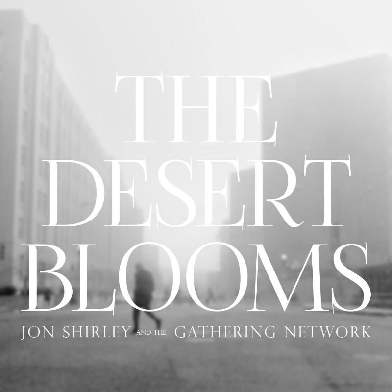DesertBlooms_Final_LowRes.jpg