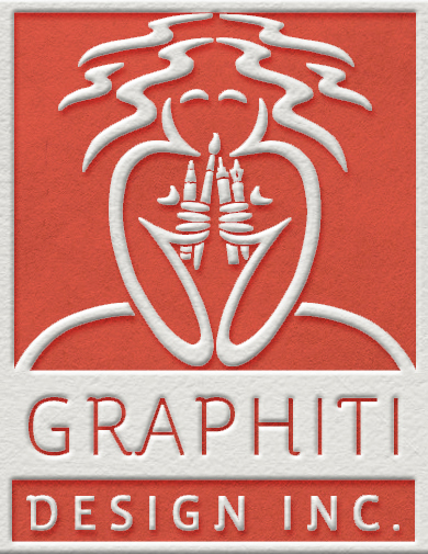 Graphiti Design Inc.