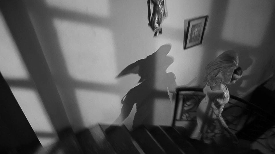 Down_stairs.jpg