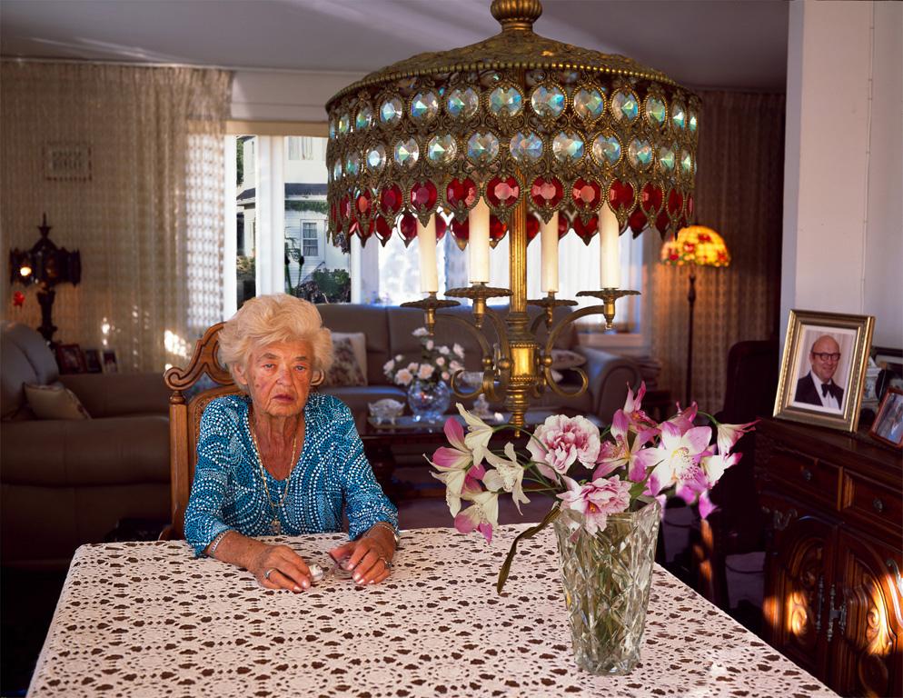 Oma, 2007