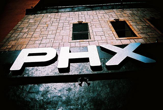 PHX.jpg