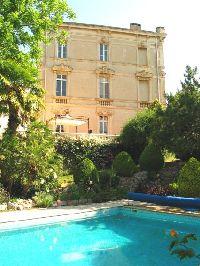 France mansion.jpg