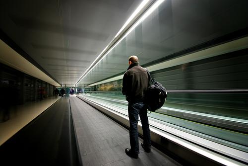 airport backpack.jpg