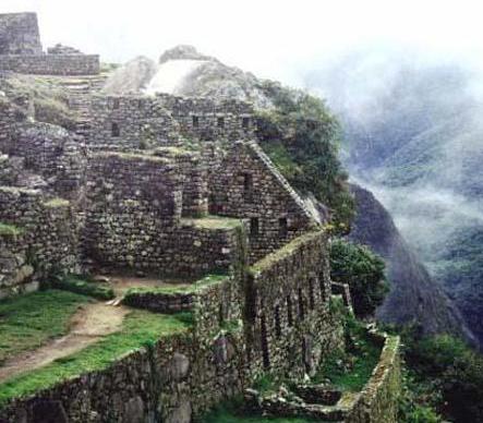machu-picchu-un-heritage-site-peru.jpg