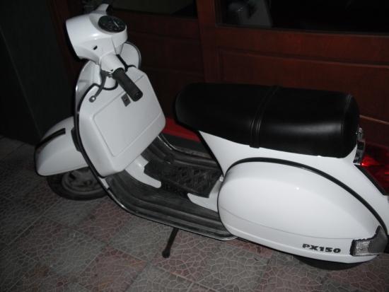 DSCF0274.JPG