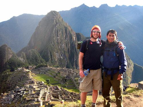 Machu Pichu.jpg