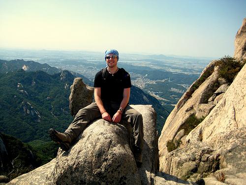 Evan mountain.jpg