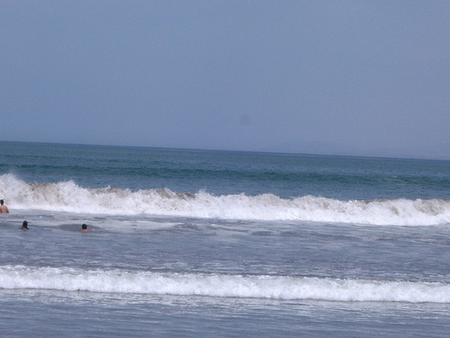 North Coast, Chile.jpg