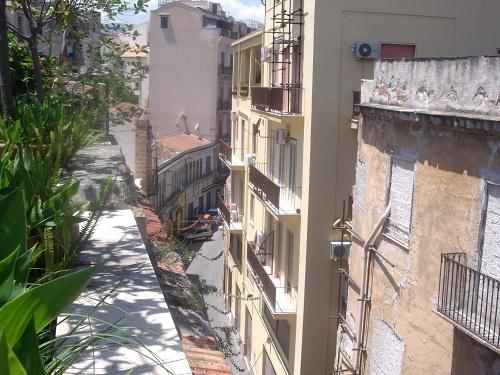 rooftop street.jpg