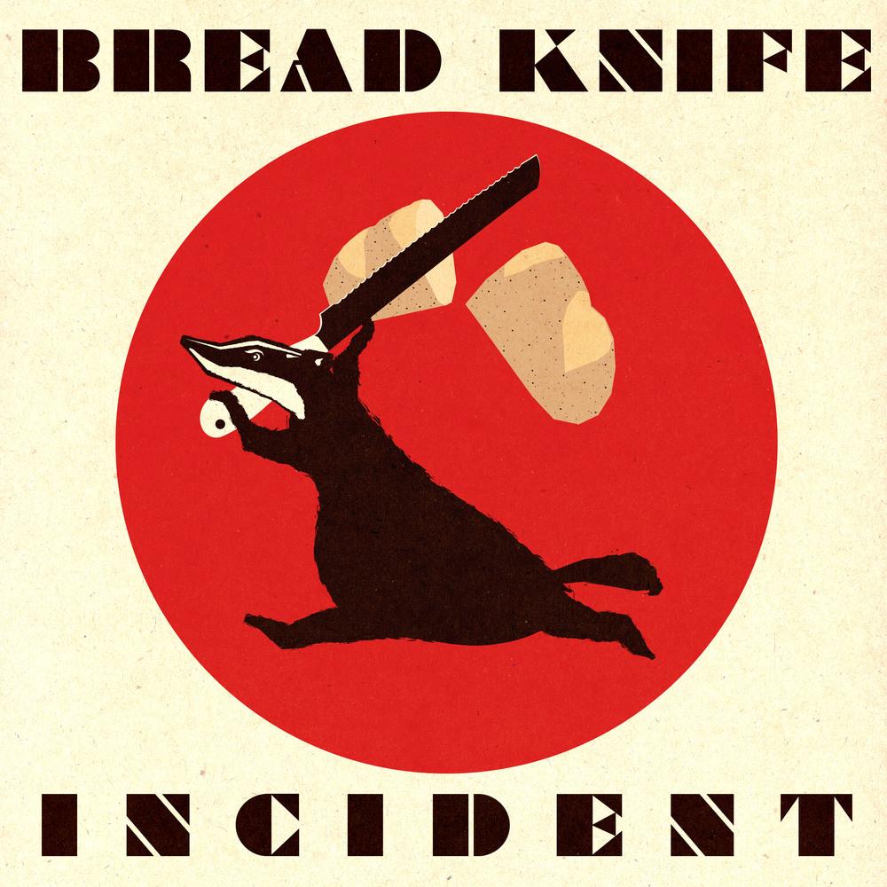 breadknifeincident
