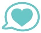 heart-icon-vector.jpg