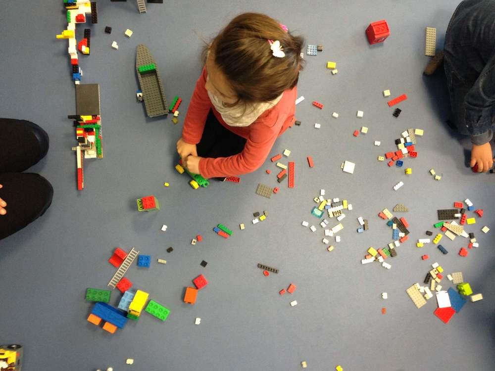 TALLER LEGO 6.jpg