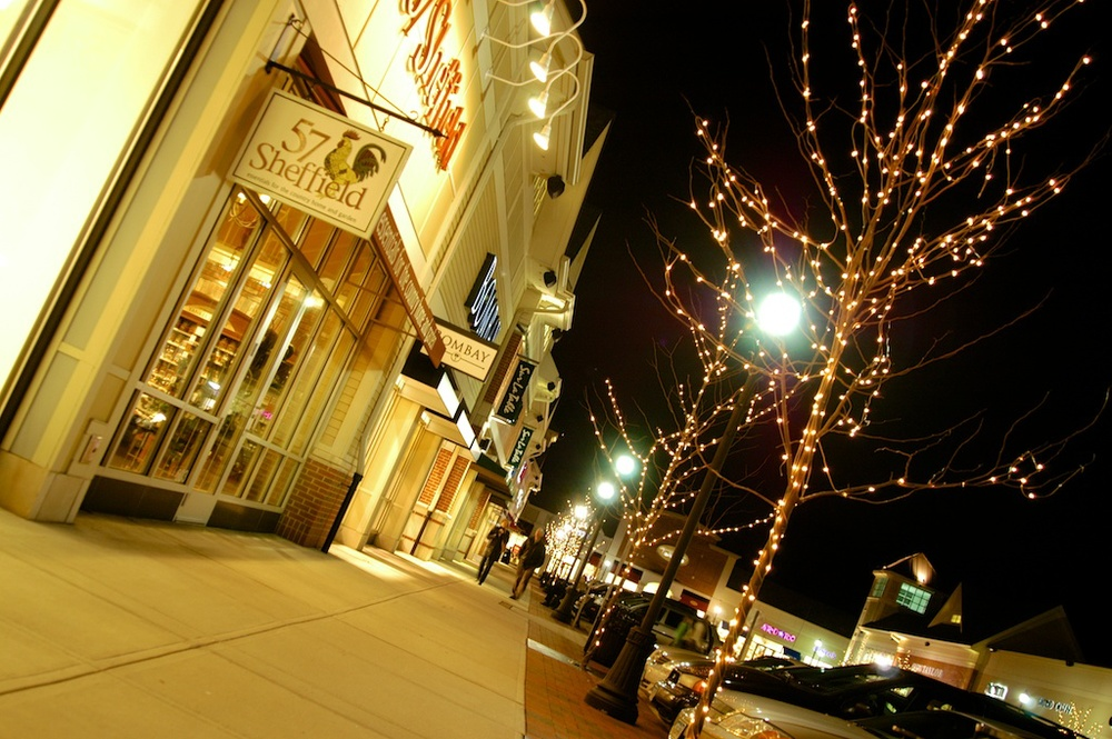 Canton_Shopping_0006.jpg