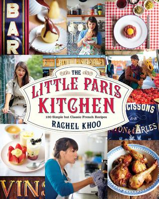 9781452113432 little paris kitchen.jpg