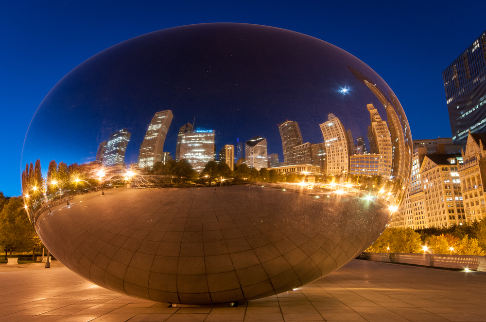 round-bean-cloud-gate-reflections