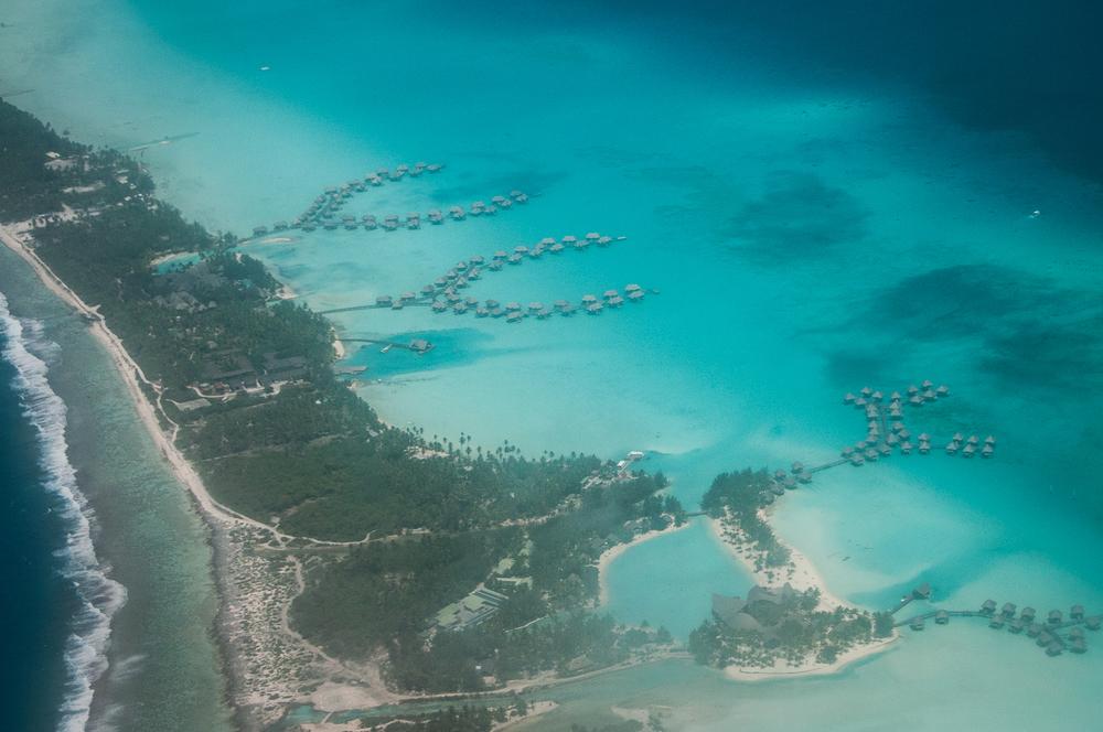aerial-view-of-bora-bora