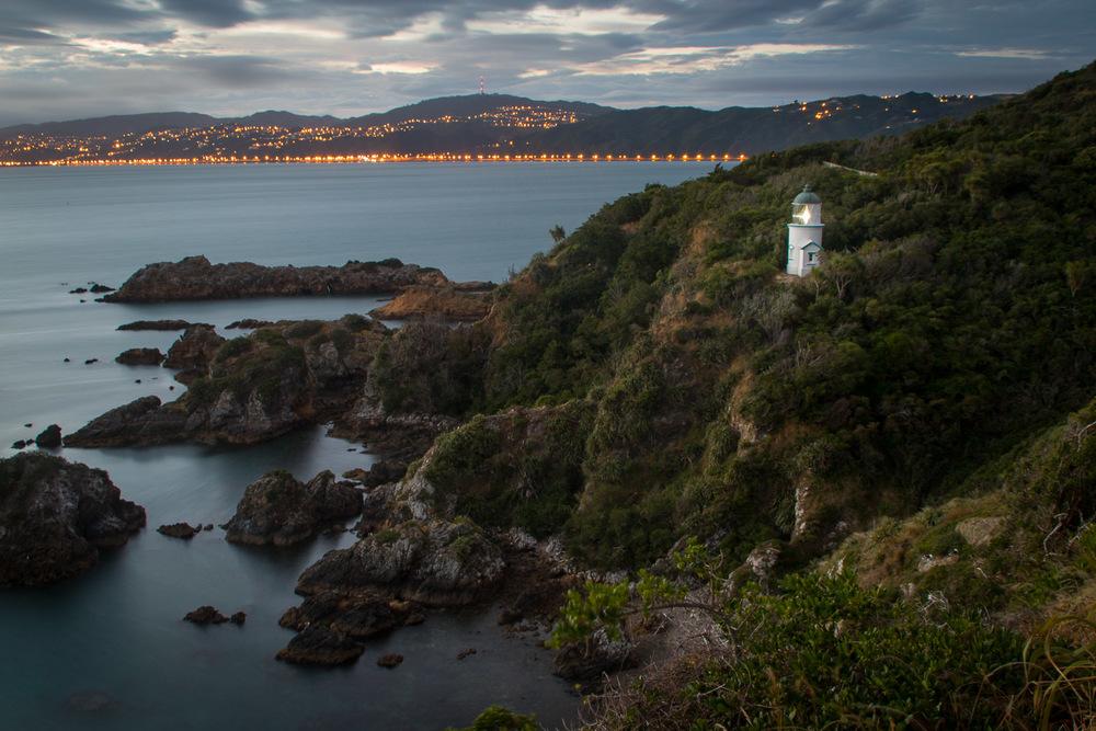matiu-somes-island-lighthouse