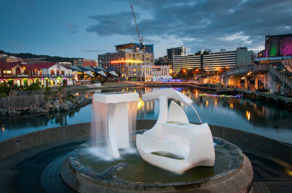 albatross-sculpture-wellington