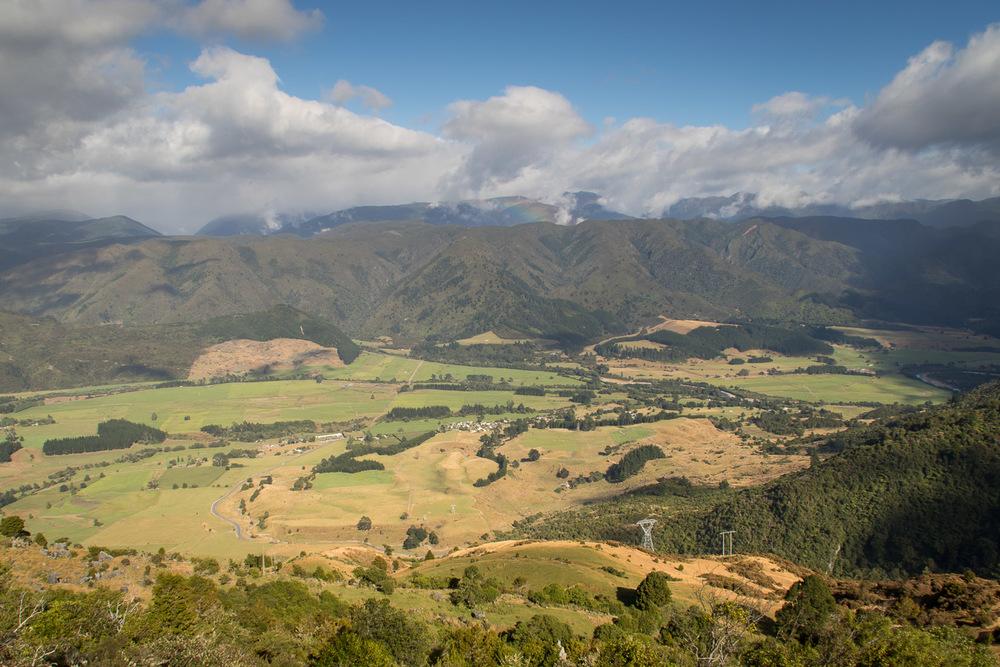 upper-takaka-valley