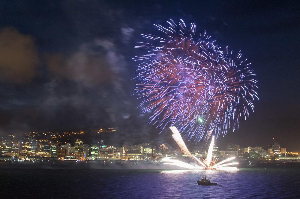 wellington-fireworks-2015