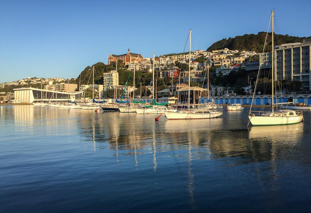 yachts-at-clyde-quay-marina