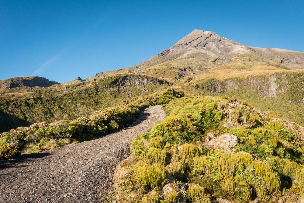 mount-taranaki-summit-track.jpg