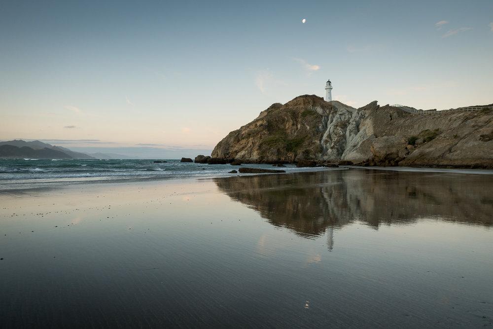 castle-point-beach.jpg