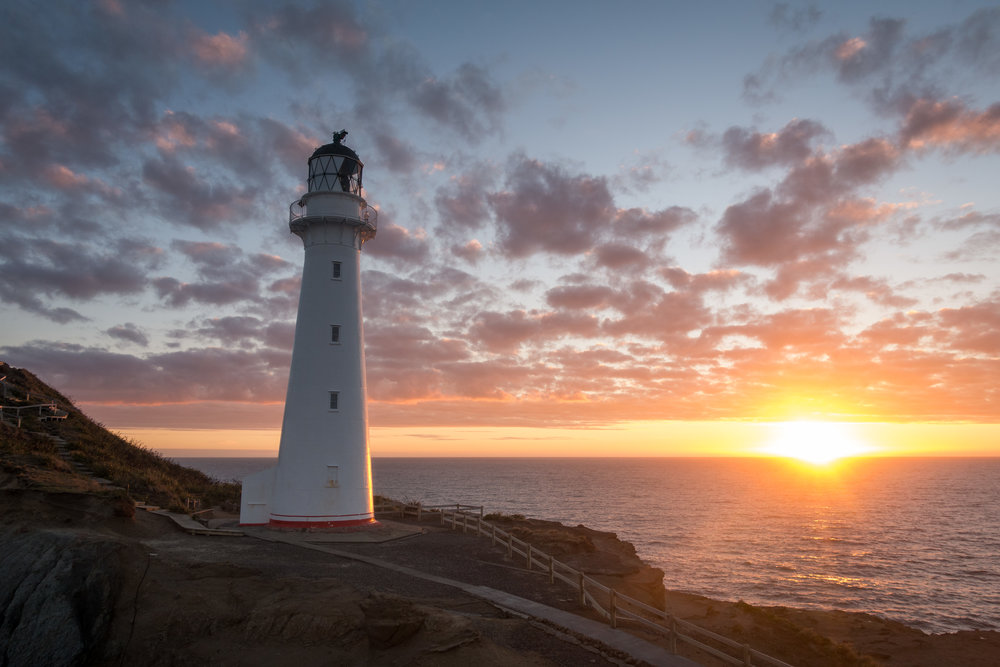 sunset-at-castlepoint-lighthouse.jpg