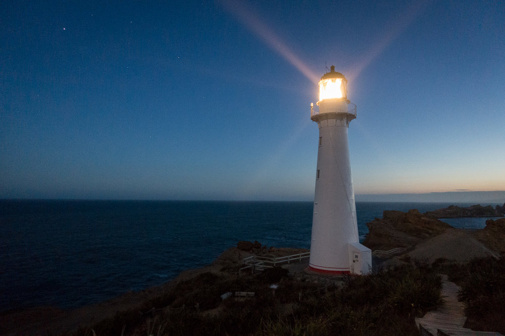 castlepoint-light-house-at-night.jpg