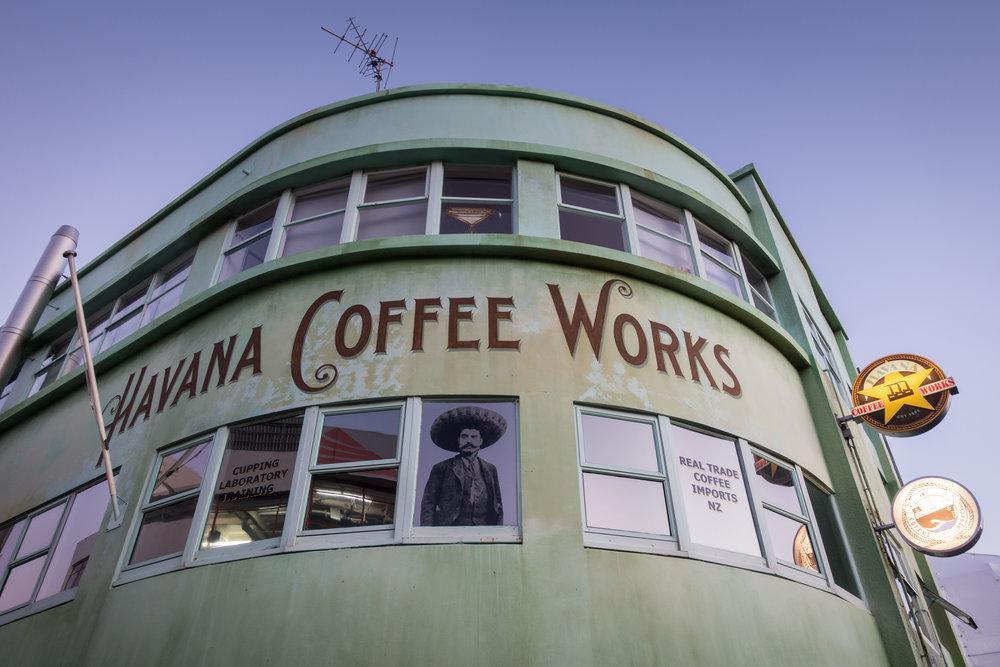 havana-coffee-works-wellington.jpg