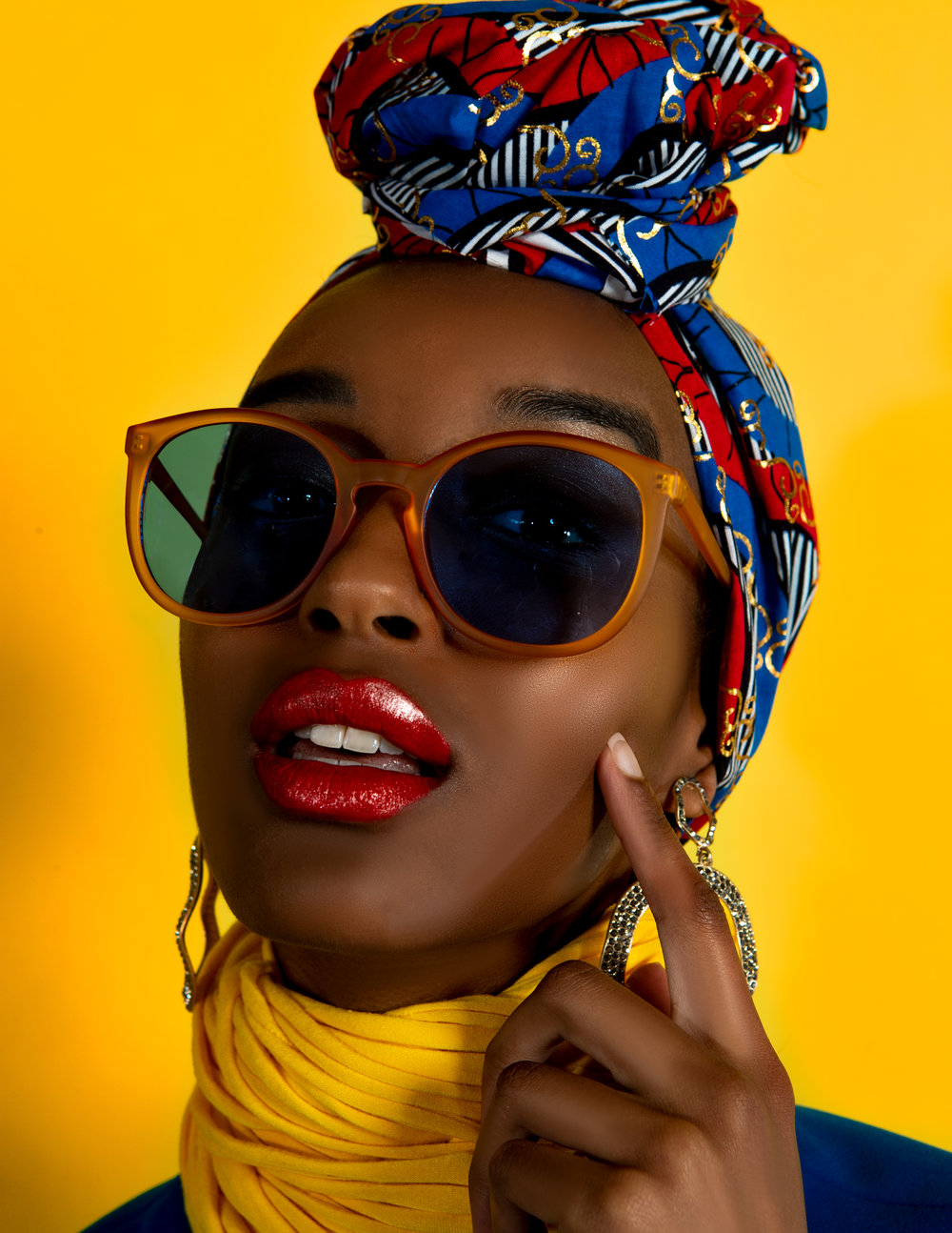 African Beauty V12.jpg