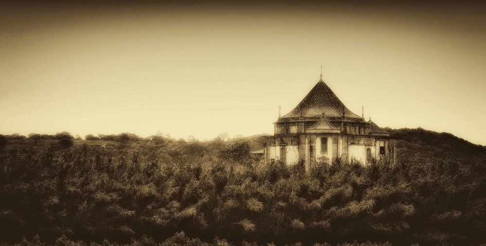Abandow House of God.jpg