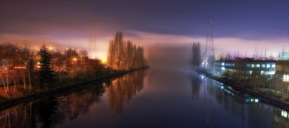 Midnight at the Canal.jpg